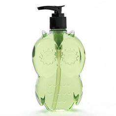 Simple Pleasures Wicked Treats Owl Hand Soap