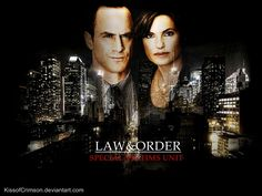 Google Image Result for http://transitionsandchapters.files.wordpress.com/2012/05/elliot-and-olivia-law-and-order-svu-18469501-900-675.jpg