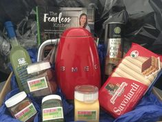 Kitchen Things Tauranga will be hosting Vanessa in a fabulous cooking demonstration, chat and chance to purchase a signed copy of The Fearless Kitchen at a special discount on the day. Bring the ki… Kitchen Things, Authors, Bring It On, Advertising, Mom, Lifestyle, Cooking, Board, Free