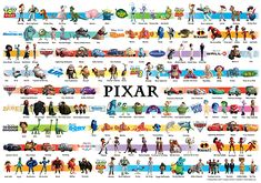 Tenyo Disney Pixar Collection Tenyo Disney Japan Jigsaw Puzzle Origin : Japan (Made in Japan) Piece : 1000 pcs (smallest pieces) Finished Size : x 42 cm Remarks : Smallest Pieces in the World Bambi Disney, Mermaid Disney, Disney Pixar, Disney Princess Snow White, Disney Princess Cinderella, The Little Mermaid Story, Donald Disney, Mermaid Stories, Disney Puzzles