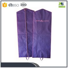 Widely Used Custom Travel Cloth Garment Bag Wholesale Non Woven Bags, Bags Sewing, Wholesale Bags, Shopping Bags, China, Stuff To Buy, Travel, Clothes, Fashion