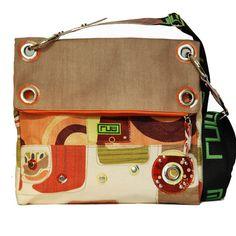 35 Fantastiche Immagini Su Borse Cloth Bags Anchors E
