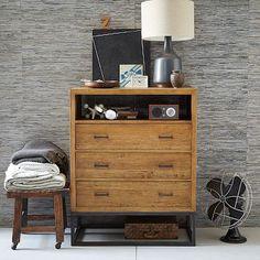Antique Furnitures