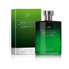 8 Best Parfum Luxury Men Images Luxury Fragrance Dan
