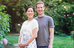 Mark Zuckerberg Will Take Two Months Off From Facebook For Paternity Leave - 					  Mark Zuckerberg, the face of Facebook since the company's founding back in 2004, will be taking a few months off for paternity leave. News of his time off comes by way of — no surprises here — his Facebook. Read More          TechCrunch All about technology :... | http://wp.me/p5qhzU-7so | #Tech #News