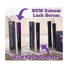NEW PRODUCTS!! Who doesn't love new things!! Let's try them out!!
