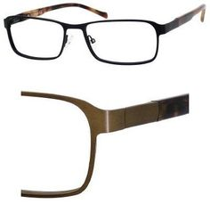 d8587b4c13e4 16 Best eyeglasses images