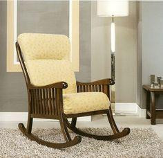 MINOSSE HINTASZÉK A.KAT. (ART102) Fotel, Robi Bútor Nagykereskedés Webáruház - bútor, akciós bútor, konyhabútor, bababútor, szekrénysor, sarokgarnitúra, kanapé, ülogarnitúra, hálószoba bútor