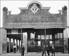 arizona club las vegas photos | Просмотр темы - Лас Вегас. Исход в ...