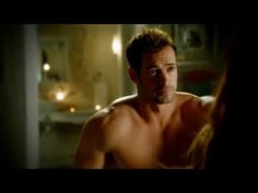 William Levy joins the cast of VH1's Single Ladies! #sexy