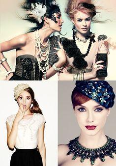 Chapéus e casquetes de Kate Middletom inspiram o vestuário
