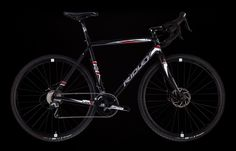 Ridley Cyclocrossari X-Bow 10 disc 2016 Ridley Bikes, Road Bike, Bows, Vehicles, Mountain, Bicycles, Arches, Road Racer Bike, Bowties