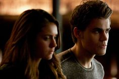The Vampire Diaries' recap: Can Elena love both brothers at the same time? http://sulia.com/channel/vampire-diaries/f/e475eef8-bf24-417e-a332-c43a9b6ffe38/?source=pin&action=share&btn=small&form_factor=desktop&sharer_id=54575851&is_sharer_author=true&pinner=54575851