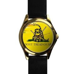 Popular Colourful Aztec Pattern Unisex Silver-tone Round Leather Metal Watch * Additional details at the pin image, click it : Travel Gadgets Gadsden Flag, Travel Gadgets, Camping And Hiking, Pin Image, Love Heart, Travelling, Unisex, Popular, Watches