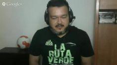 La Ruta Verde: MEXICO 1 vs CAMERUN 0 / ESPAÑA 1 vs HOLANDA 5 en vivo Pronósticos WORLD CUP