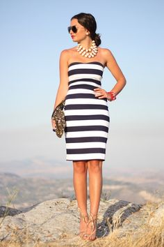 21 Elegant Dresses For Your Special Occasion