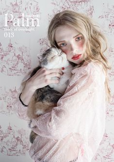 photo -Palm maison vol.013-no.3 | JOURNAL | Palm maison