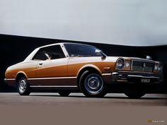 Toyota Mark II Hardtop Coupe 1976a??80 pictures (1024 x 768) | See more about Toyota and Pictures.