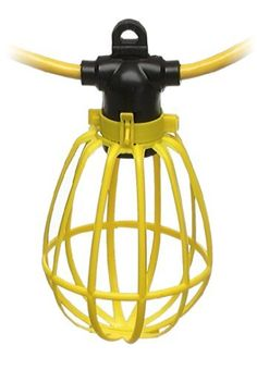 Construction Light String Custom 305Ecmlabelpic4 507×600  Necosha Requirements  Pinterest