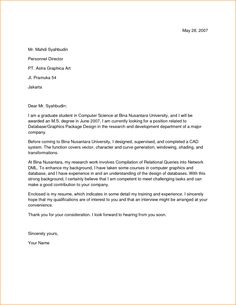 001 INTERVIEW REQUEST LETTER sample format of a letter you