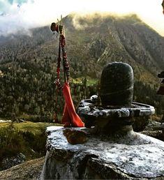 Sriman mahadevaya namah Shiva Linga, Mahakal Shiva, Shiva Statue, Shiva Art, Lord Ganesha, Lord Krishna, Shiva Shankar, Lord Shiva Hd Images, Lord Shiva Hd Wallpaper
