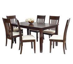 Caro Dining Set