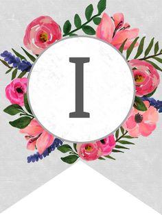 Floral-Banner-alphabet-I.png (1563×2083)