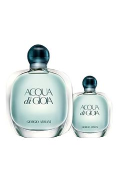 I would like to try this divine scent