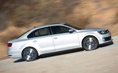 2013 Volkswagen Jetta GLI Long-Term Update 1 - Motor Trend