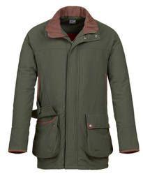 9000 - Loddington Jacket from Musto