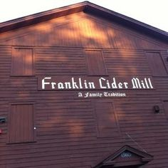 Come see us at the Franklin Cider Mill, 7450 Franklin Rd, Bloomfield Hills, on the corner of 14 Mile Rd and Franklin Rd, one mile west of Telegraph, Sundays, Sept. 9th, 23rd and 30th and Oct. 7th and 14th. You can't have a respectful Fall in Michigan without a trip to the cider mill - fresh apples, hot donuts and tasty cider. Paws for Life will have adoptable dogs, cats, kittens and puppies available, as well as our Scentsy sale to benefit homeless pets.