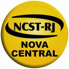 """BLOG ÁLVARO NEVES """"O ETERNO APRENDIZ"""" : (NCST-RJ)  NOVA CENTRAL SINDICAL DE TRABALHARES DO..."""