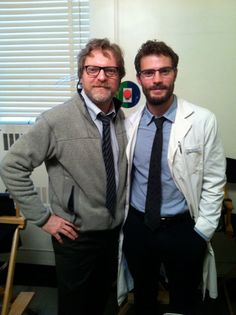 """The 9th Life of Louis Drax [x]"" Jamie Dornan - <3 a fit man in glasses!"