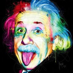 Outstanding Paintings by Patrice Murciano