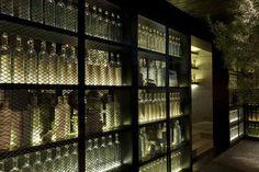 industrial bar design - Yahoo Результаты Поиска картинок