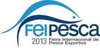 """A Feipesca 2013, maior feira internacional de pesca esportiva da América Latina, acontece de 21 a 24 de março, no Expo Center Norte. A previsão é de que 50 mil pessoas visitem o evento nos quatro dias. Este ano, o espaço está ainda maior, serão 16 mil m2 repletos de novidades e atrações para todas...<br /><a class=""""more-link"""" href=""""https://catracalivre.com.br/geral/rede/barato/feipesca-2013-acontece-de-21-a-24-de-marco-em-sao-paulo/"""">Continue lendo »</a>"""