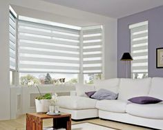 1000 images about telas para cortinas on pinterest - Cortinas para ventanales grandes ...
