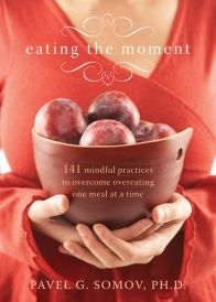 » Mindful Eating Craving Control - 360 Degrees of Mindful Living