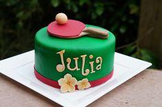 Cake Mix Recipes, Pound Cake Recipes, Donut Recipes, Cupcake Recipes, Eton Mess Cake, Classic Pound Cake Recipe, Best Vegan Brownies, Tennis Cake, Best Cake Mix