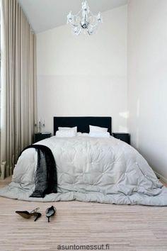 Kastelli Plazia 169 - makuuhuone-0-0 | Asuntomessut