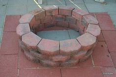 Google Image Result for http://img.ehowcdn.com/article-new/ehow/images/a04/d1/on/build-concrete-outdoor-fire-pit-800x800.jpg