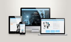 mockup-meritis-technologies-2340x860