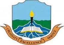 BureauSpy: Official: Niger Delta University Strike is Over!
