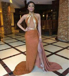 All Hail the Fierce and Fearless Queen Bonang Matheba! Check out her sexy look to the 2016 Uganda Entertainment Awards Dressed by Gert-Johan Coetzee Makeup by Clara Chimeloane Link: http://zenmagazineafrica.com/fashion/celebrity-style-pick-bonang-mathebas-stunning-outfit-at-the-uganda-entertainment-awards/