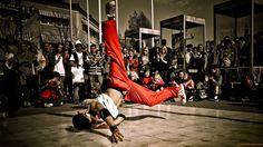 Street Dancer wallpapers | Freshwallpapers