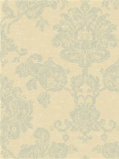 Check out this wallpaper Pattern Number: PK2657 from @AmericanBlinds � decorate those walls!