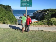 Kanken Backpack, Great Places, South Africa, Westerns, Environment, Tours, Environmental Psychology