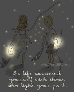 'In life, surround yourself with those who light your path.'  If you want to grow and evolve in your life then you'll need to be around people who stretch you... teach you... inspire you. And most importantly you need to be be around people who help you see your own path....   That is the job I do and it is the best job in the world! (And I have people in my life who do that for me too!)  #coaching #EAM #soulful #life #passion #lovelife #personaldevelopment #dreams