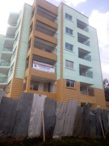 Jinka Apartment is located in Milimani estate Kisumu with spacious 2 Bedrooms and 3 Bedrooms. v Executive Apartment (Master Ensuite) v Superior Quality Fittings v Ampl… Cctv Surveillance, Kenya, Multi Story Building, Real Estate, Real Estates