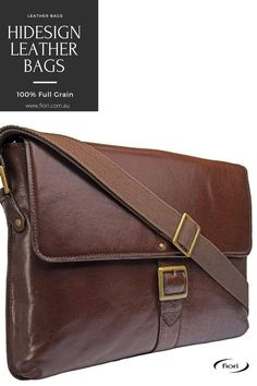 Bag Men, Men's Leather, New Wardrobe, Laptop Bag, Travel Bags, Messenger Bag, Fashion Accessories, Satchel, Range